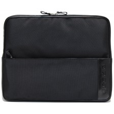 Sottobraccio portadocumenti notebook 16'' laccio estraibile 39cm