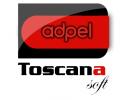 Adpel Toscana