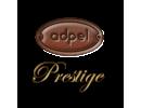 Adpel Prestige