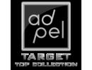 Adpel Target