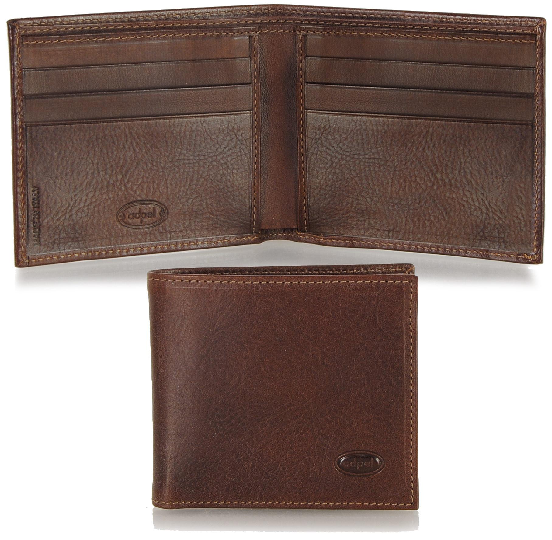herren kleine brieftasche