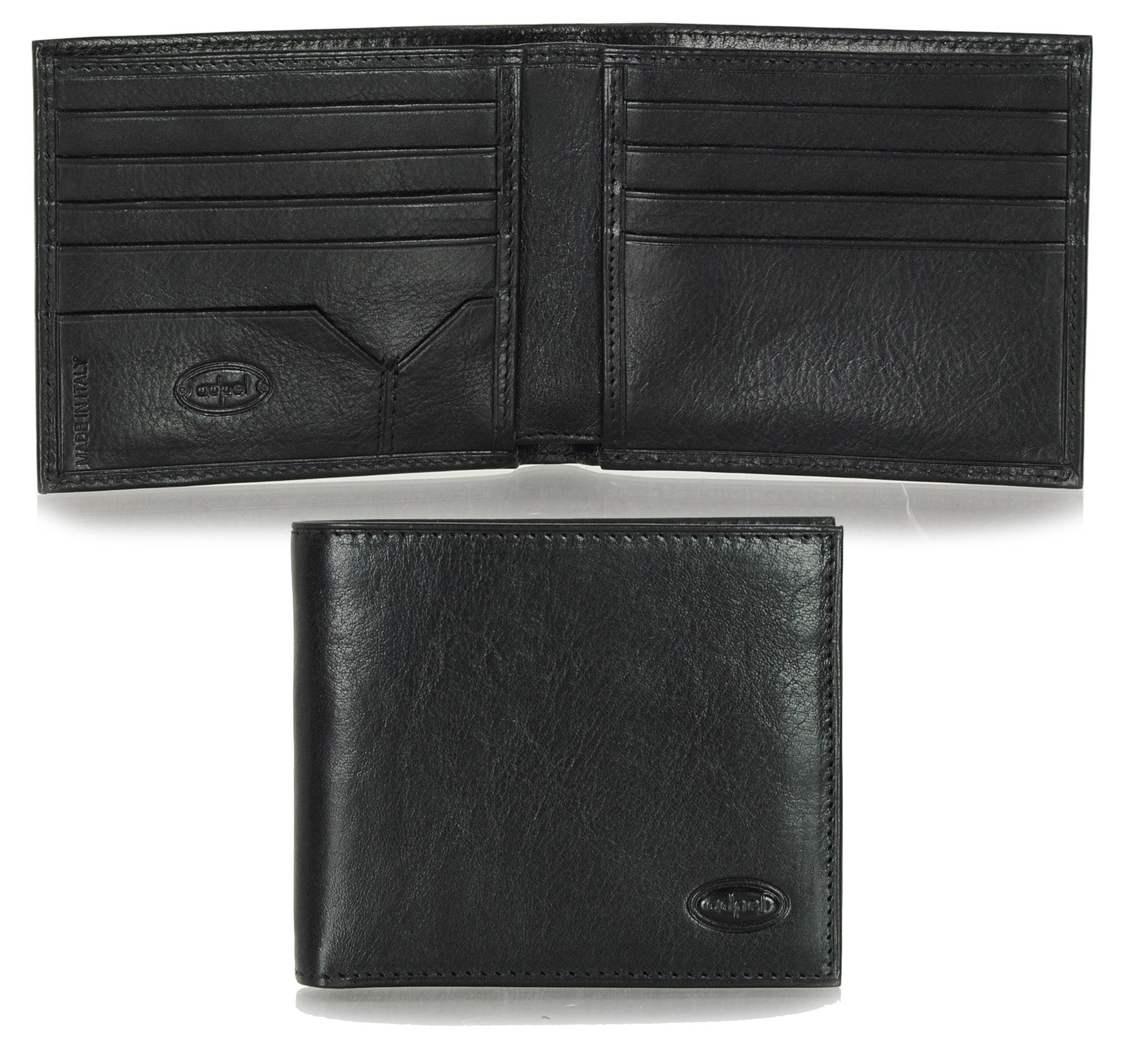 herren klein brieftasche