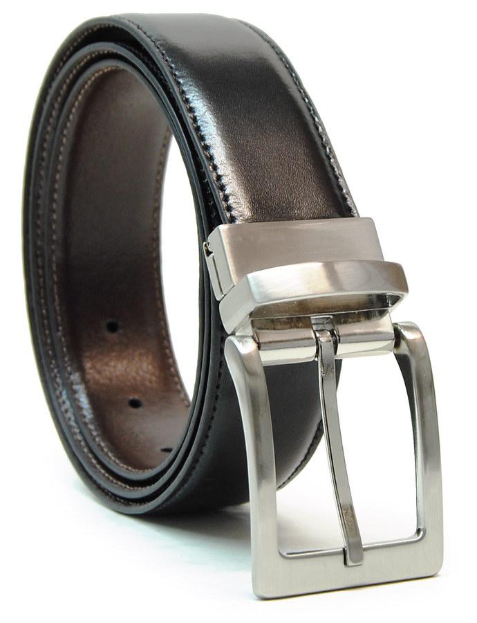 Cintura con chiusura a morsa