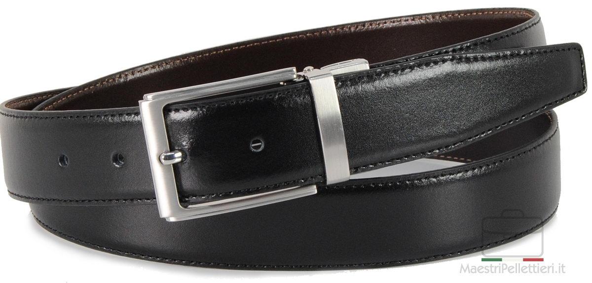 riconoscere cintura burberry originale
