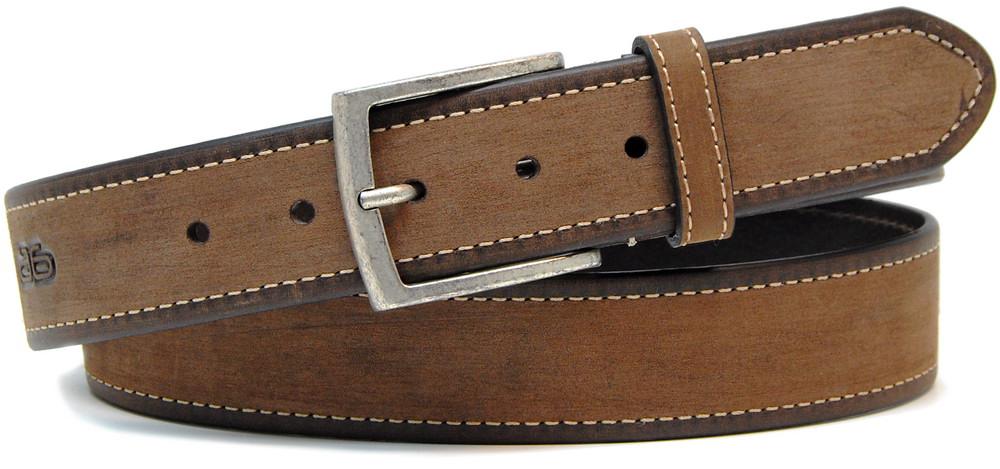 cintura vintage, originale - Acciaio design