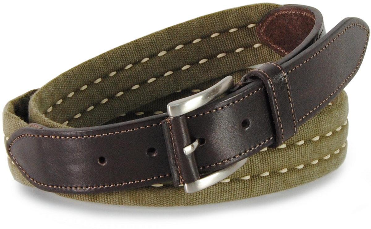 cintura nastro moda