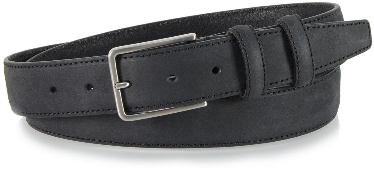 cintura nabuk