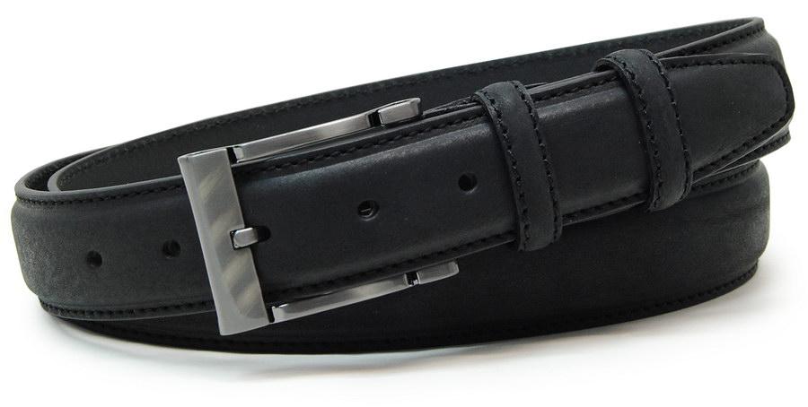 cintura uomo moda - Acciaio design