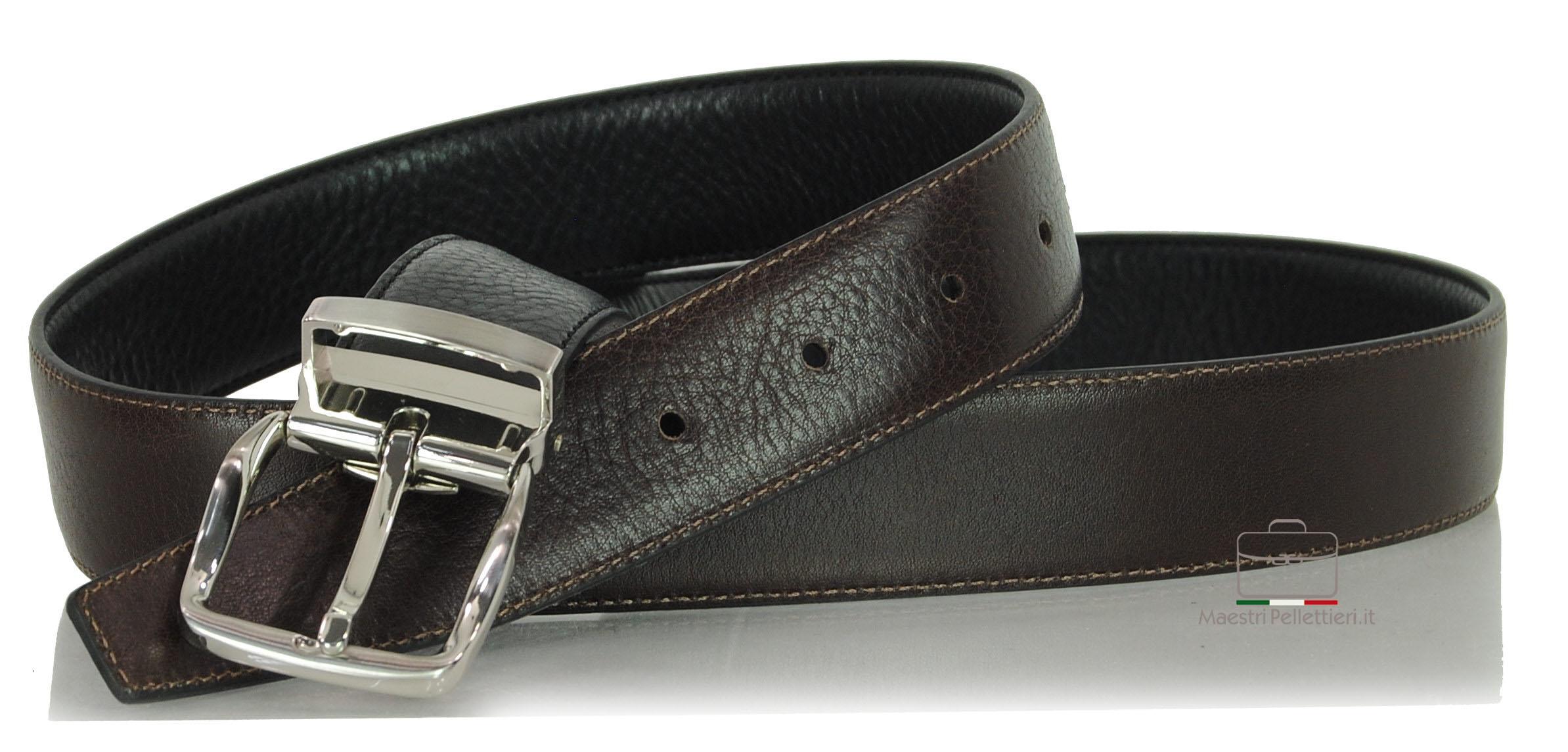 belt double face
