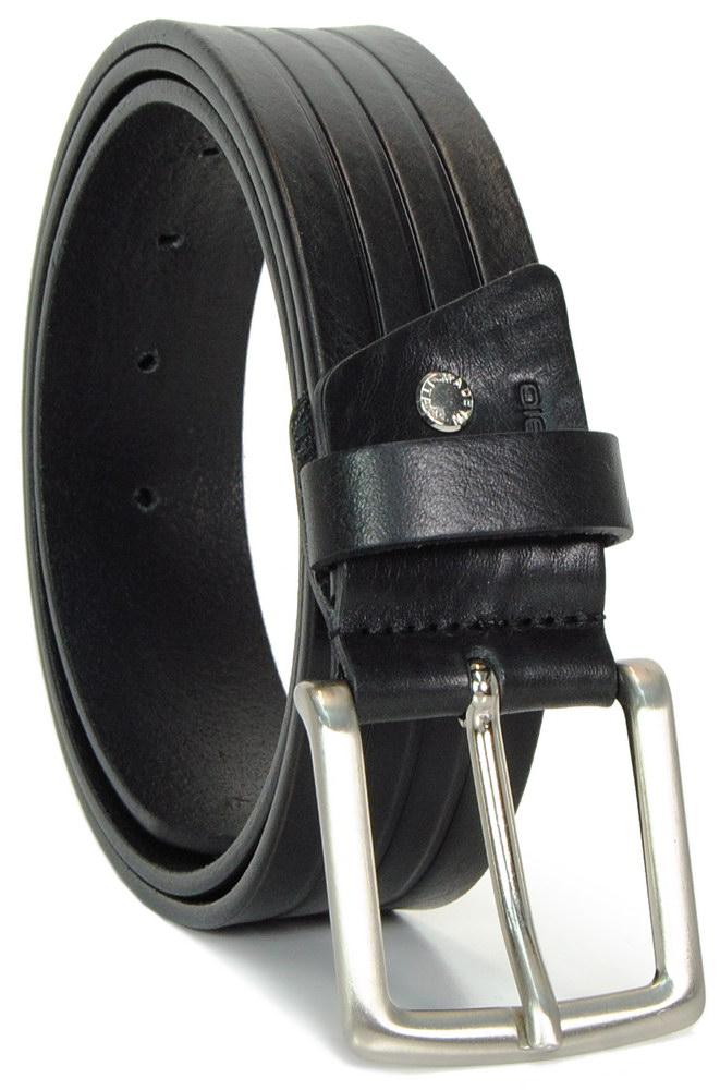 Cintura uomo moda