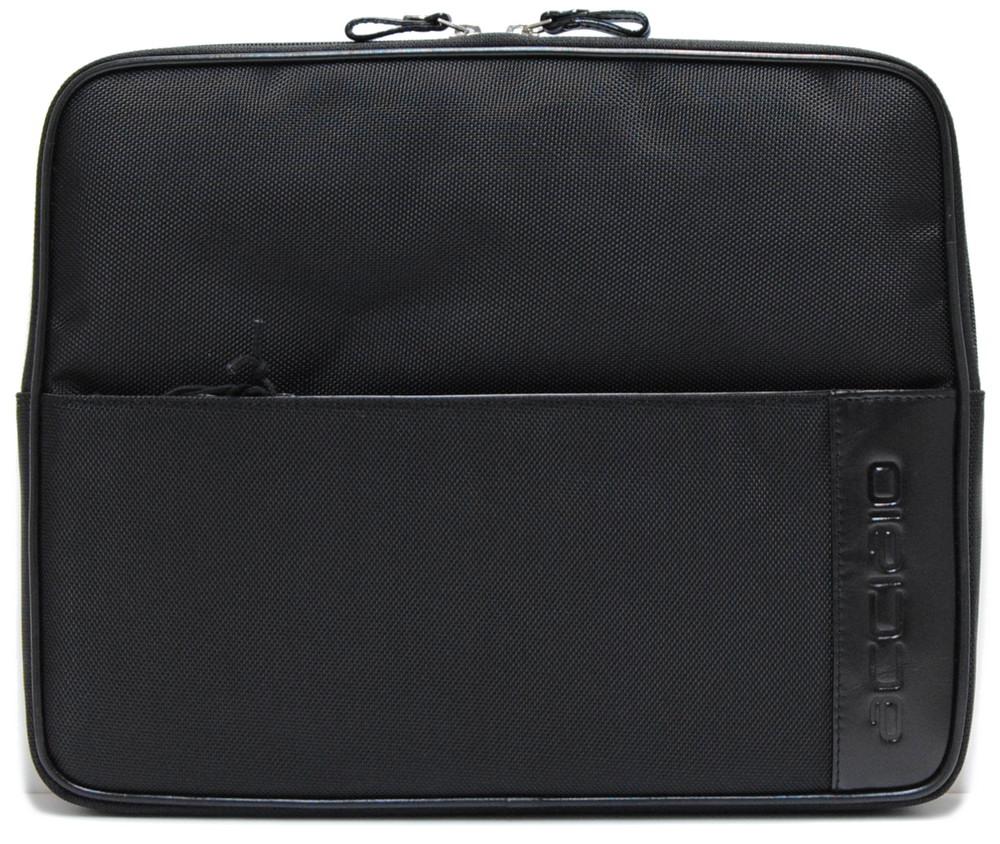 aktenmappe laptop