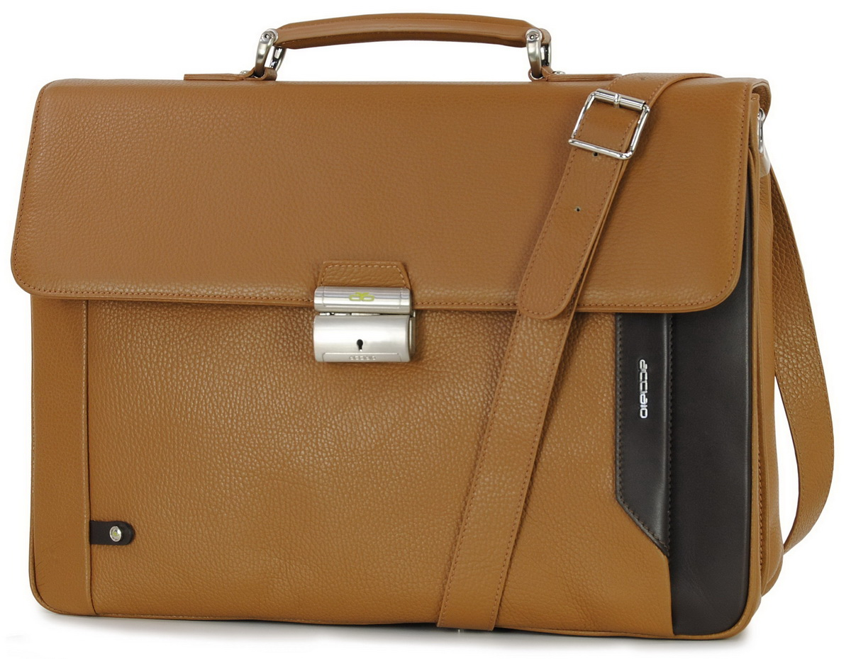 men's briefcase leather