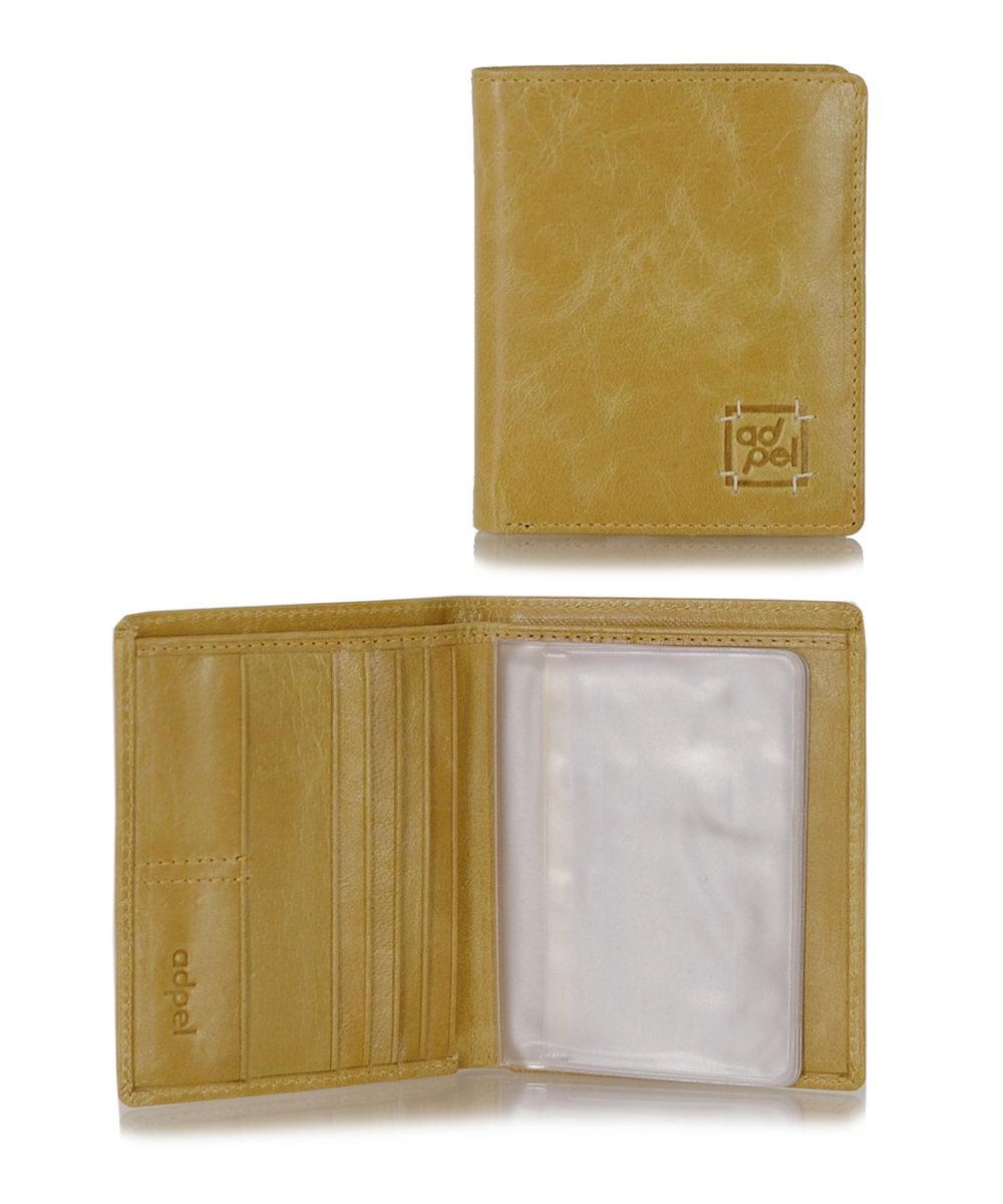 portafoglio piccolo porta carte di credito