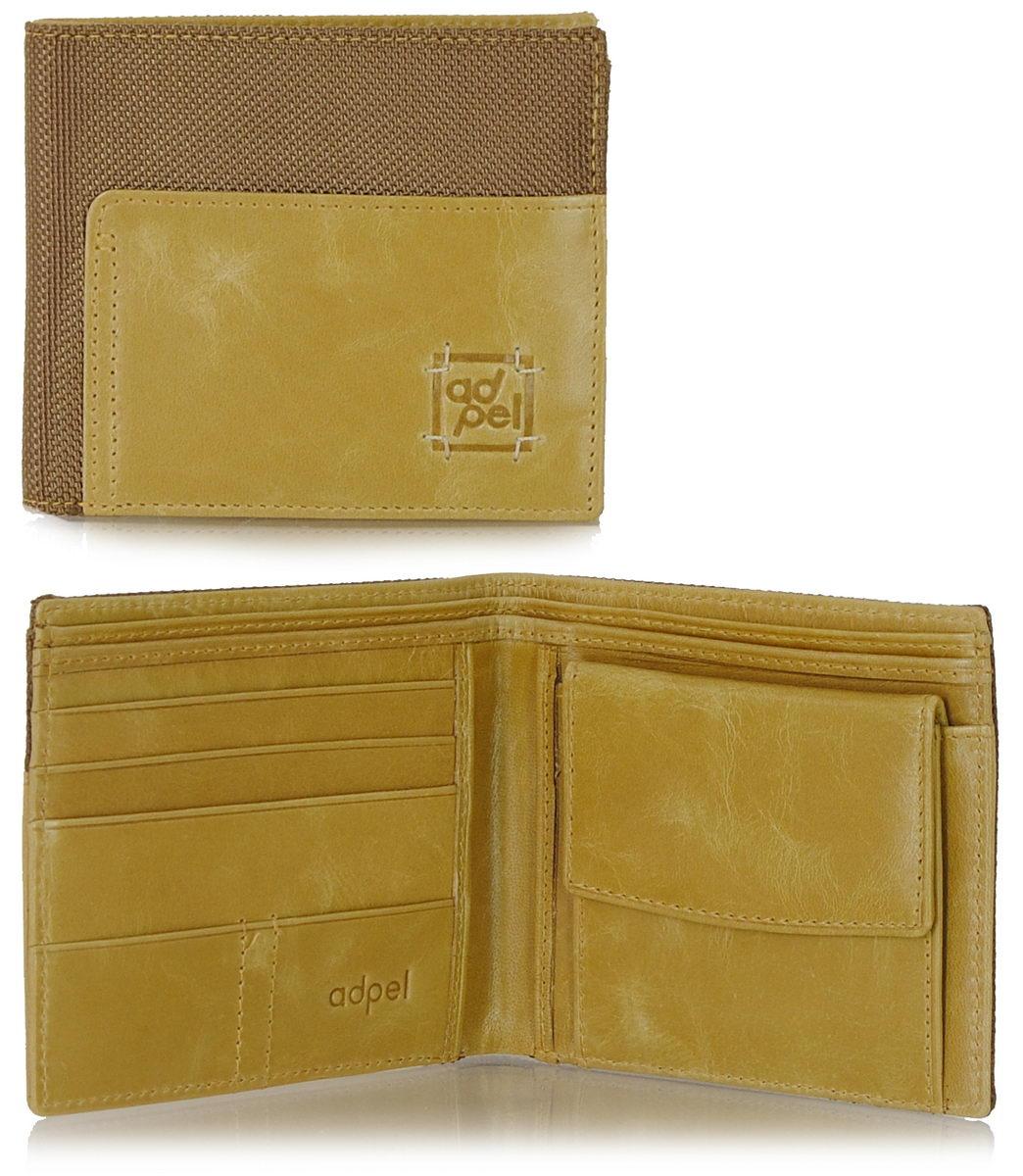 small men's wallet